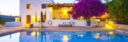Come trovare lavoro ad Ibiza