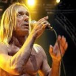 iggy pop film