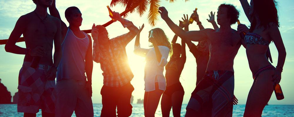 vacanze di pasqua Ibiza 2016