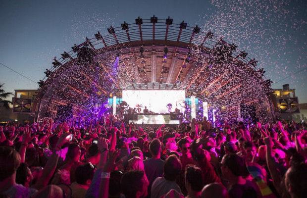 discoteche di Ibiza