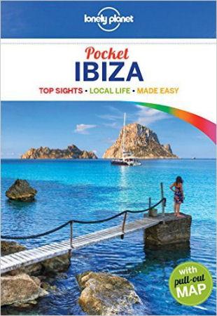 guide turistiche ibiza