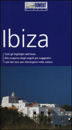 vacanza mare Ibiza guide turistiche