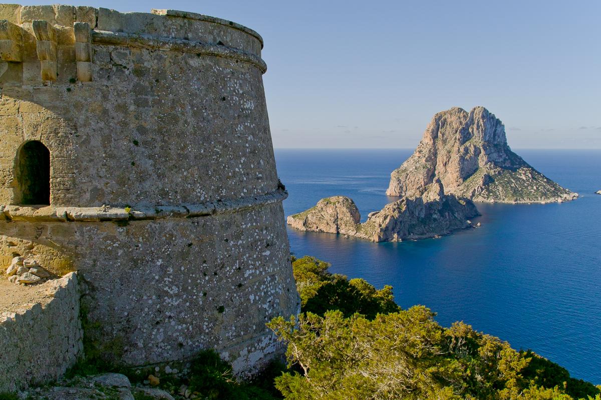 storia Ibiza