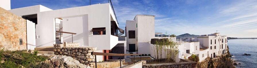 museo broner Ibiza
