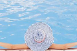 Hotel di lusso Ibiza