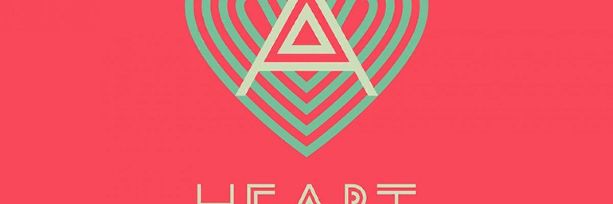 Heart Ibiza 2017