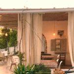"""Un piccolo angolo di Italia a Ibiza: """"Can Nik"""" il ristorante di Monica e Paolo"""