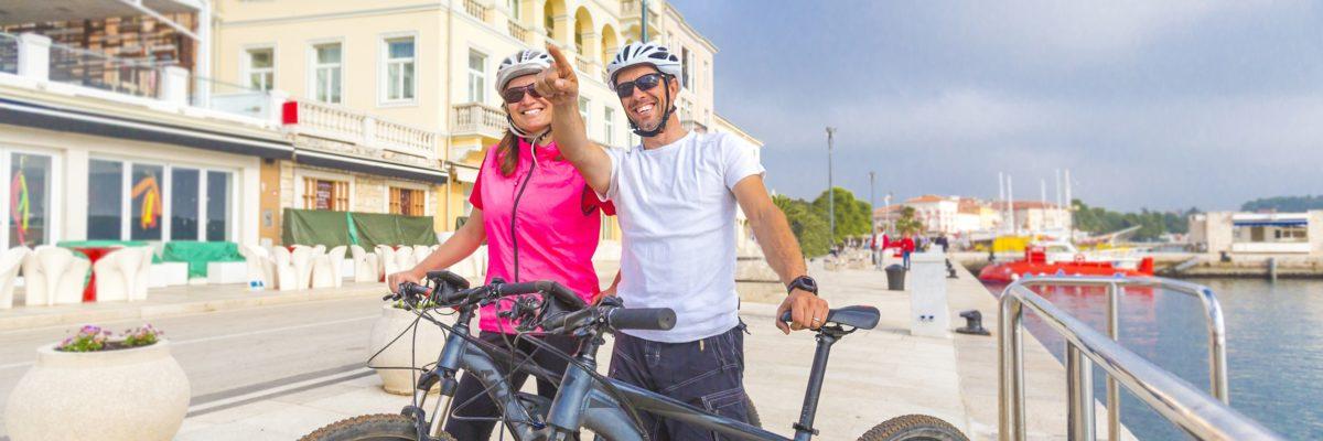Oltre il mare e la movida c'è di più: cosa fare ad Ibiza in primavera