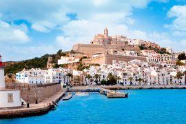 Vivere Ibiza: tutti gli appuntamenti di maggio sull'isola del divertimento