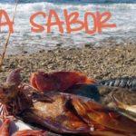 Ibiza Sabor: alla scoperta dei sapori e della cucina dell'isola