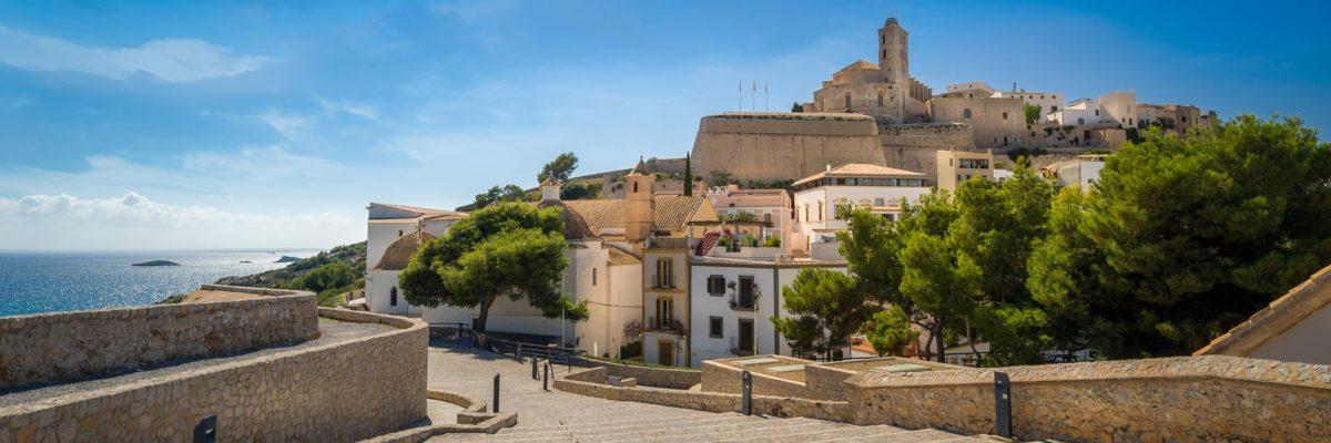 escursioni Ibiza