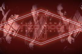 Marco Moony
