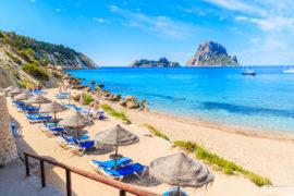 Vacanze a Ibiza: tante offerte per un divertimento esclusivo