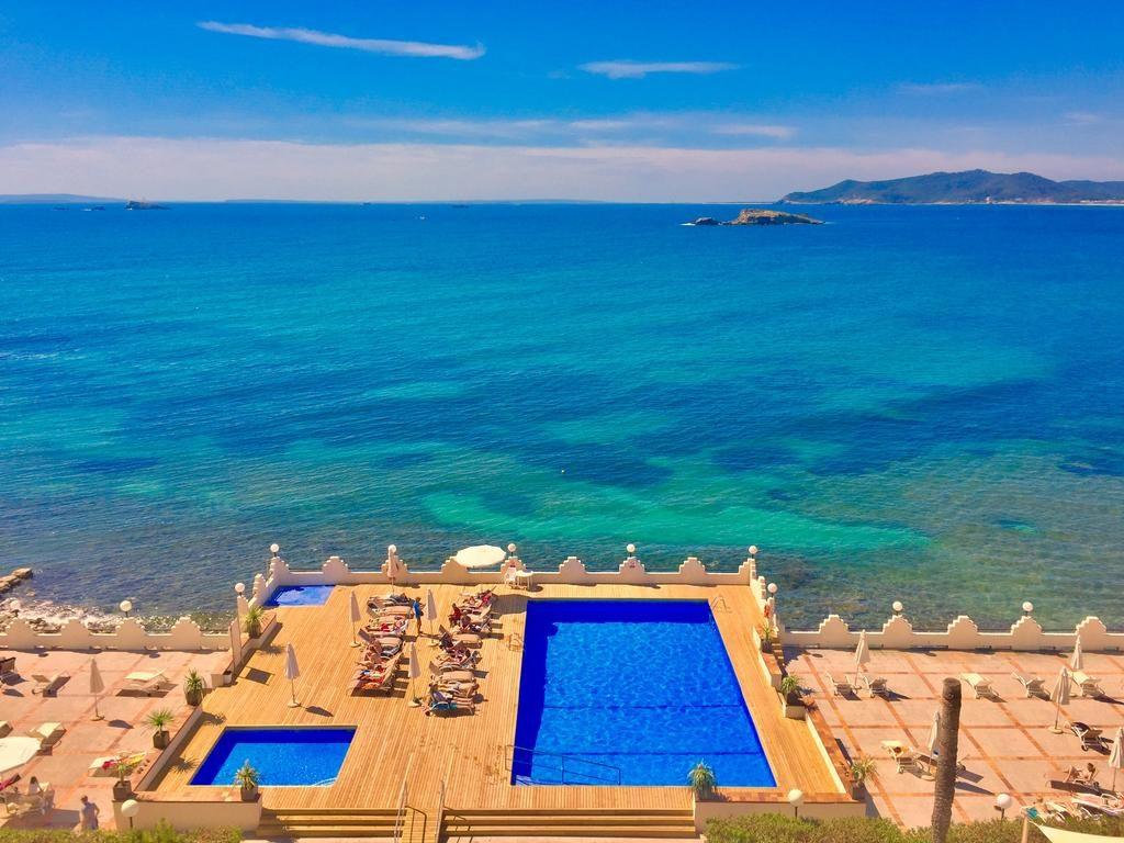 Ibiza vacanze