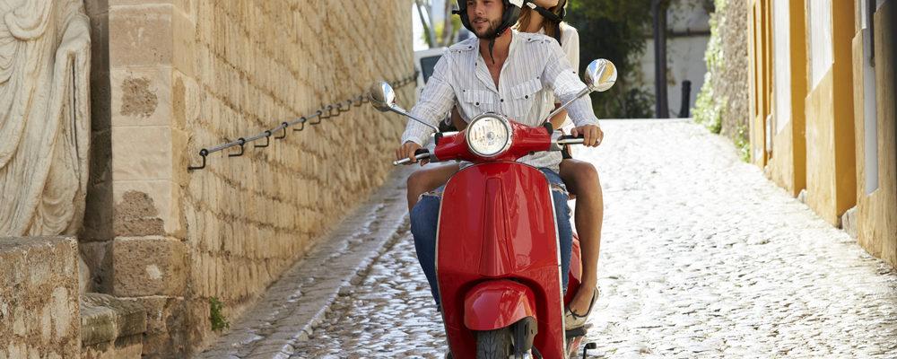 Ibiza a maggio: ecco gli appuntamenti da non perdere